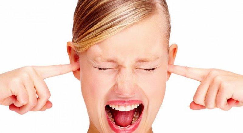 nút bịt tai chống ồn chất lượng