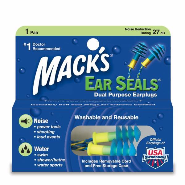 sử dụng bịt tai chống ồn chất lượng có cần thiết