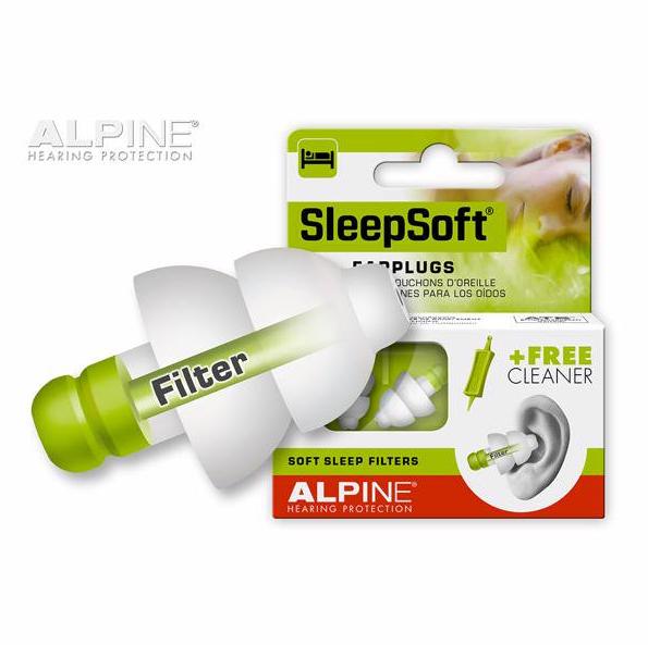 bịt tai chống ồn khi ngủ ở nhà