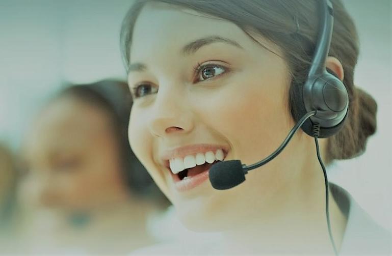 tư vấn khách hàng mua nút tai chống ồn y tế