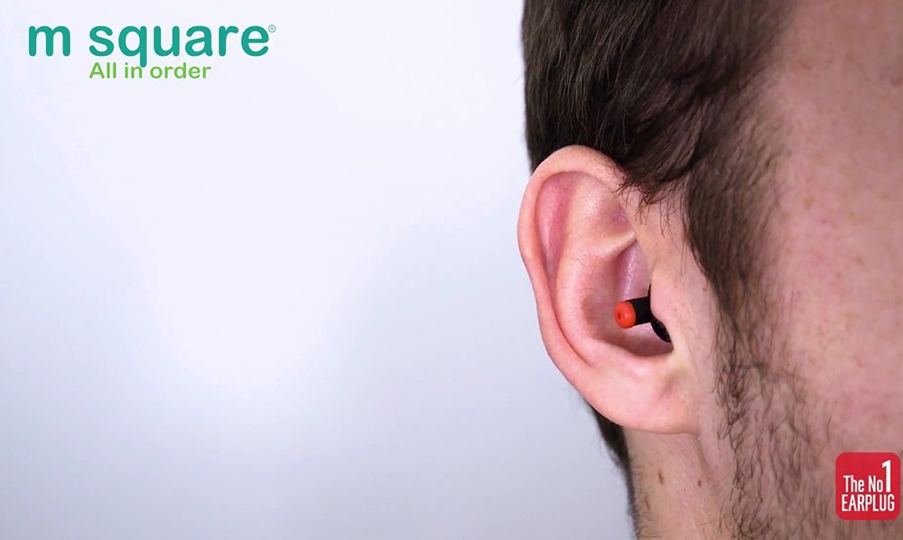 mua nút bịt tai chống ồn cao cấp