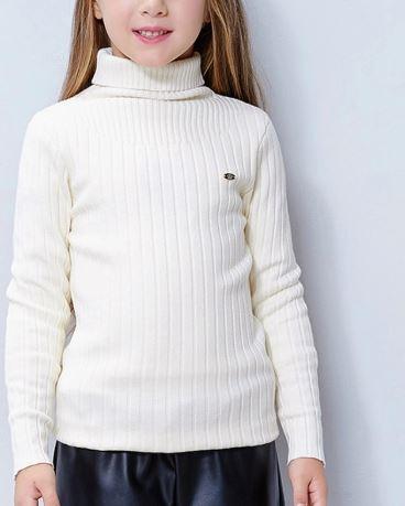 cách mix đồ thời trang cho bé gái