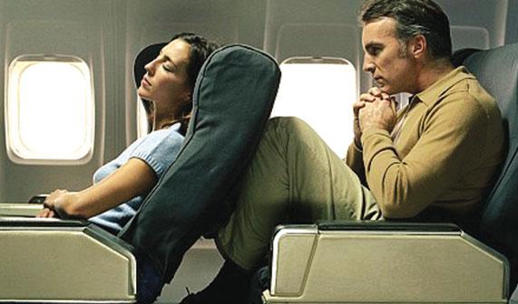 kinh nghiệm đi máy bay