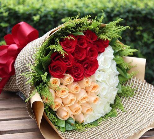 quà tặng sinh nhật cho nữquà tặng sinh nhật cho nữ