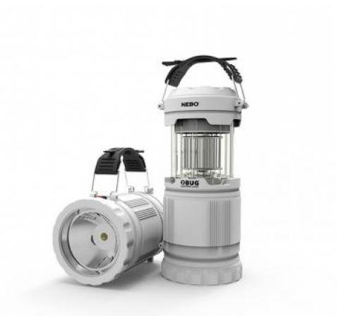 đèn pin siêu sáng tốt chính hãng