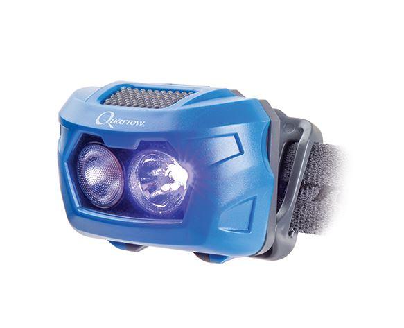 đèn pin siêu sáng cầm tay chất lượng