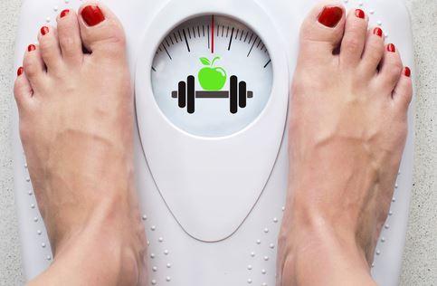 chạy marathon giảm cân đep dáng